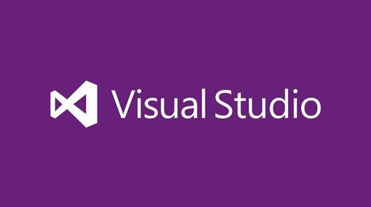 Visual Studio 2021(VS2021)企业版|专业版|激活码|序列号|密钥