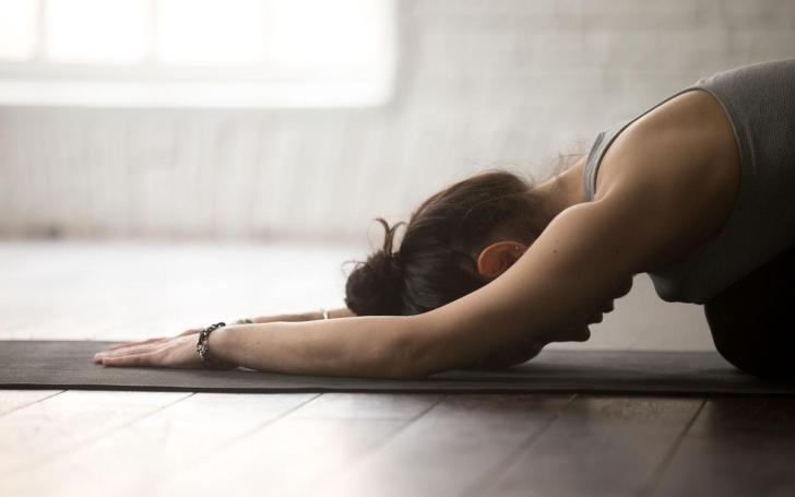 瑜伽&普拉提小程序系统升级改造方案分享